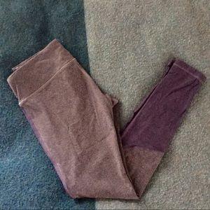 Splits59 Legging, size M